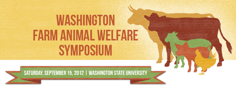 Washington Farm Animal Welfare Symposium (2213)