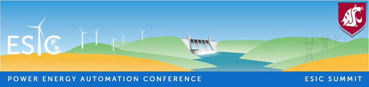2019 Power & Energy Automation Conference and Energy Summit